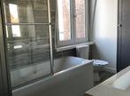 Location Appartement 2 pièces 59m² Béthune (62400) - Photo 11