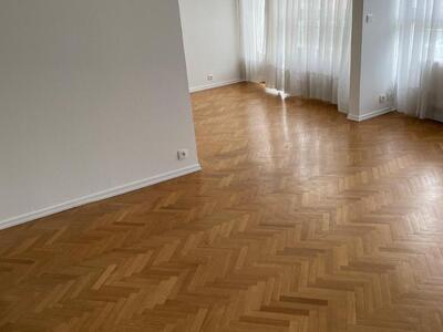 Location Appartement 5 pièces 100m² Douai (59500) - photo