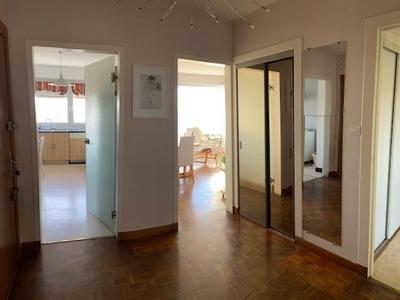 Vente Appartement 4 pièces 88m² DOUAI - Photo 4