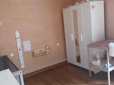 Location Appartement 4 pièces 110m² Douai (59500) - Photo 7