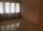 Vente Appartement 4 pièces 88m² Douai (59500) - Photo 6