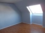 Location Appartement 3 pièces 67m² Douai (59500) - Photo 4
