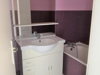 Location Appartement 2 pièces 45m² Douai (59500) - Photo 5
