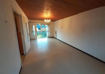 Vente Maison 5 pièces 90m² BEUVRY - Photo 1