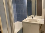 Location Appartement 2 pièces 40m² Douai (59500) - Photo 4