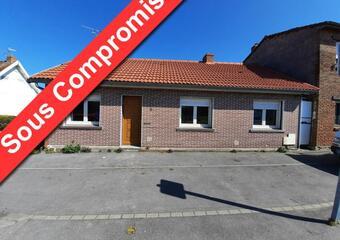 Vente Maison 5 pièces 90m² GRENAY - Photo 1