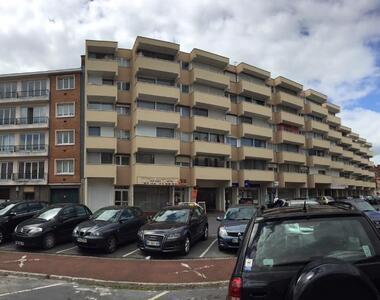 Vente Appartement 2 pièces 61m² DOUAI - photo