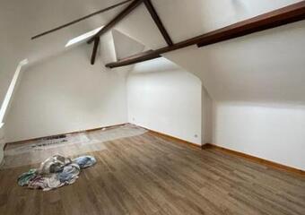 Location Appartement 2 pièces 55m² Douai (59500) - Photo 1