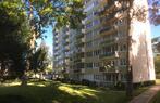 Vente Appartement 2 pièces 48m² Douai (59500) - Photo 1