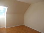 Location Appartement 3 pièces 67m² Douai (59500) - Photo 5