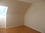 Location Appartement 3 pièces 67m² Douai (59500) - Photo 5