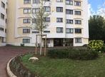 Vente Appartement 5 pièces 93m² DOUAI - Photo 1