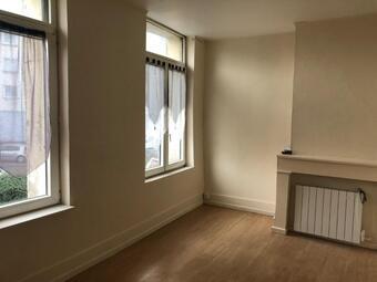 Location Appartement 3 pièces 46m² Béthune (62400) - Photo 1