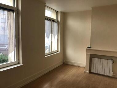 Location Appartement 3 pièces 46m² Béthune (62400) - photo