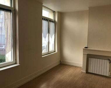 Location Appartement 3 pièces 46m² Béthune (62400) - photo