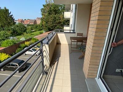 Vente Appartement 2 pièces 44m² DOUAI - Photo 3
