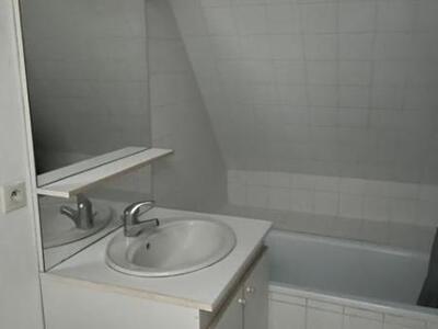 Location Appartement 1 pièce 30m² Douai (59500) - Photo 6