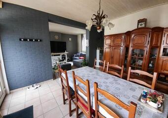 Vente Maison 5 pièces 110m² ELEU DIT LEAUWETTE - Photo 1