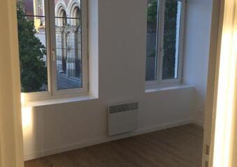 Location Appartement 3 pièces 55m² Croix (59170) - Photo 1