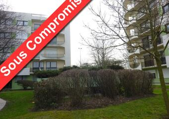 Vente Appartement 2 pièces 56m² DOUAI - photo