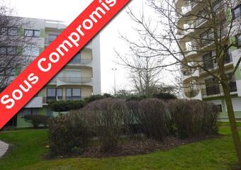 Vente Appartement 2 pièces 56m² DOUAI - photo
