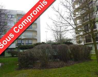 Vente Appartement 2 pièces 56m² Douai (59500) - photo