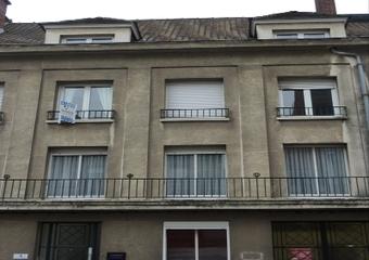 Location Commerce/bureau 80m² Douai (59500) - photo