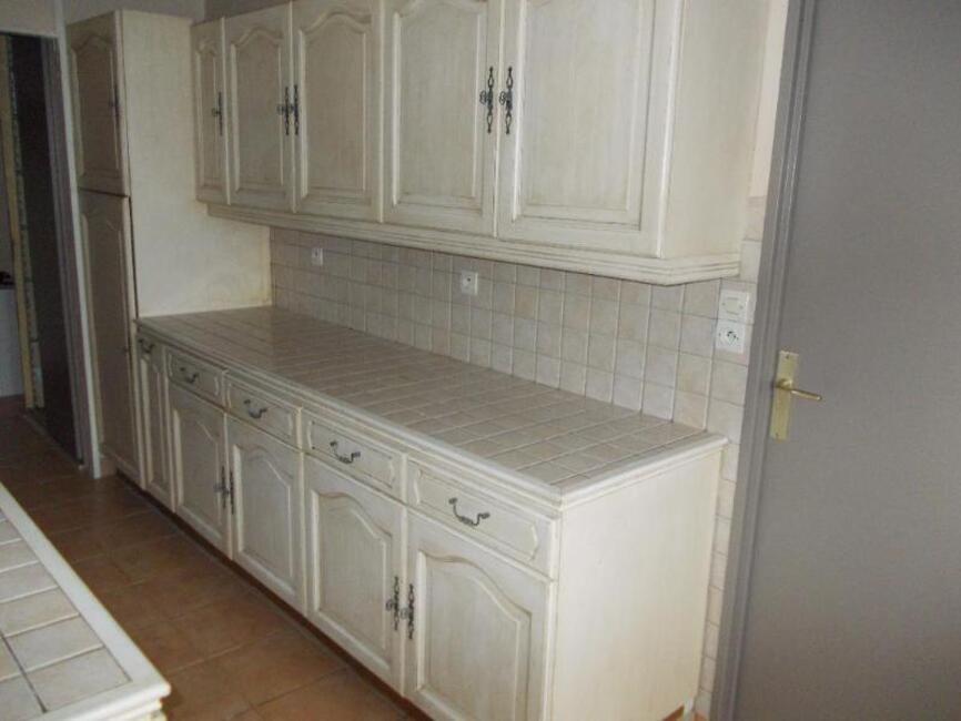 vente appartement 4 pi ces douai 59500 83300. Black Bedroom Furniture Sets. Home Design Ideas