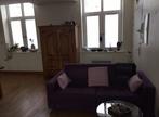Location Appartement 3 pièces 83m² Béthune (62400) - Photo 3