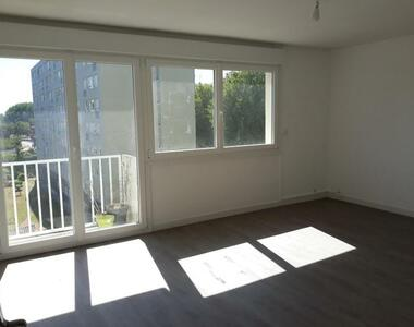 Location Appartement 4 pièces 81m² Douai (59500) - photo