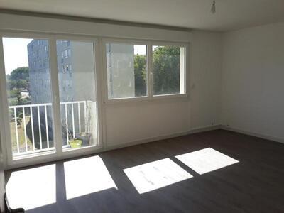 Location Appartement 4 pièces 81m² Douai (59500) - Photo 1