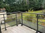 Location Appartement 2 pièces 47m² Douai (59500) - Photo 3