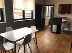 Location Appartement 3 pièces 89m² Béthune (62400) - Photo 4