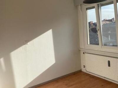 Location Appartement 4 pièces 76m² Douai (59500) - Photo 6