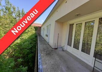 Vente Appartement 9 pièces 170m² BETHUNE - Photo 1