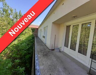 Vente Appartement 9 pièces 170m² BETHUNE - photo