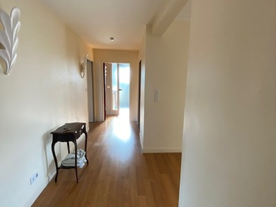 Vente Appartement 4 pièces 103m² DOUAI - Photo 9