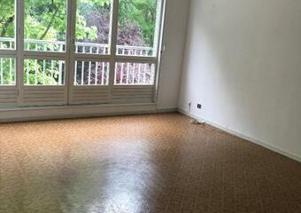 Location Appartement 3 pièces 67m² Douai (59500) - Photo 1