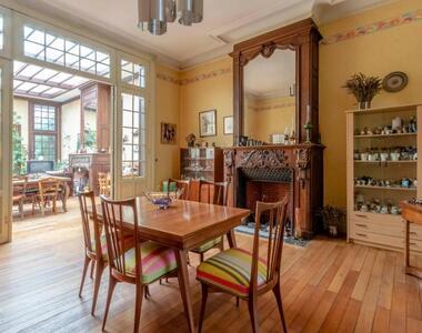 Vente Maison 14 pièces 473m² DOUAI - photo