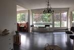 Vente Appartement 3 pièces 76m² Douai (59500) - Photo 3