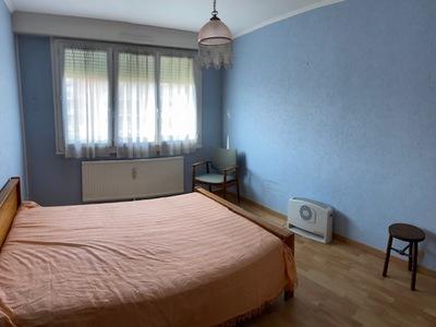 Vente Appartement 4 pièces 82m² DOUAI - Photo 6