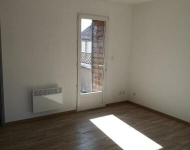 Location Appartement 3 pièces 49m² Douai (59500) - photo