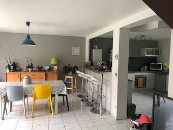 Location Maison 4 pièces 85m² Béthune (62400) - Photo 1