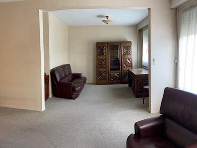 Vente Appartement 4 pièces 82m² DOUAI - Photo 3
