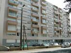 Vente Appartement 4 pièces 75m² Douai (59500) - Photo 10