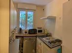 Vente Appartement 2 pièces 50m² DOUAI - Photo 4