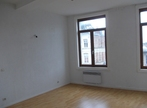 Location Appartement 3 pièces 61m² Douai (59500) - Photo 2