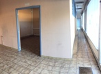 Vente Bureaux DOUAI - Photo 10