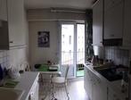 Vente Appartement 3 pièces 100m² Douai (59500) - Photo 3