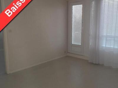 Location Appartement 2 pièces 45m² Douai (59500) - photo